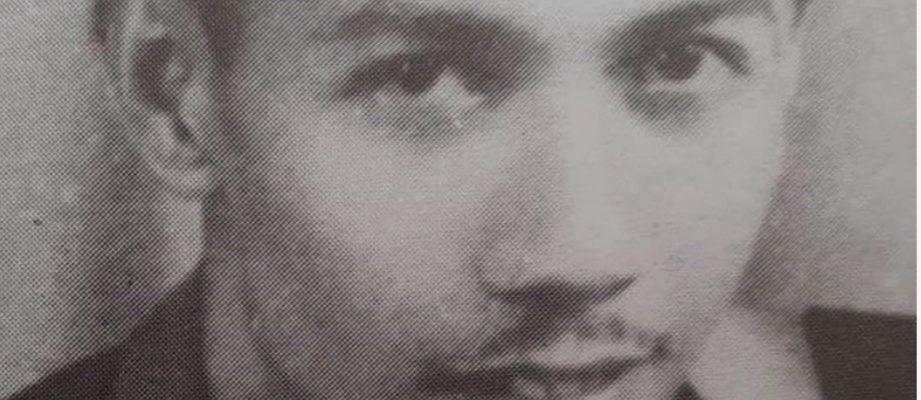 KISAH PERJUANGAN DI MEDAN TEMPUR DARI SEORANG SISWA/MAHASISWA CALON                               RIMBAWAN RIS PRAMOEDIBJO DALAM PERANG KEMERDEKAAN RI 1945-1949