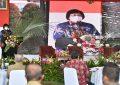 PENTINGNYA PERLINDUNGAN SUMBER GENETIK INDONESIA